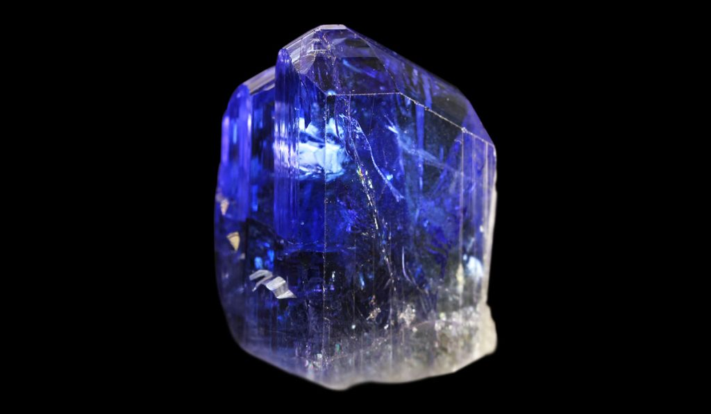tanzanite-grezzo-tanzanite grezza-rough tanzanite-tanzanita-tanzanita piedra-tanzanita pedra-tanzanite bruta-tanzanite bruto-bruto tanzanite