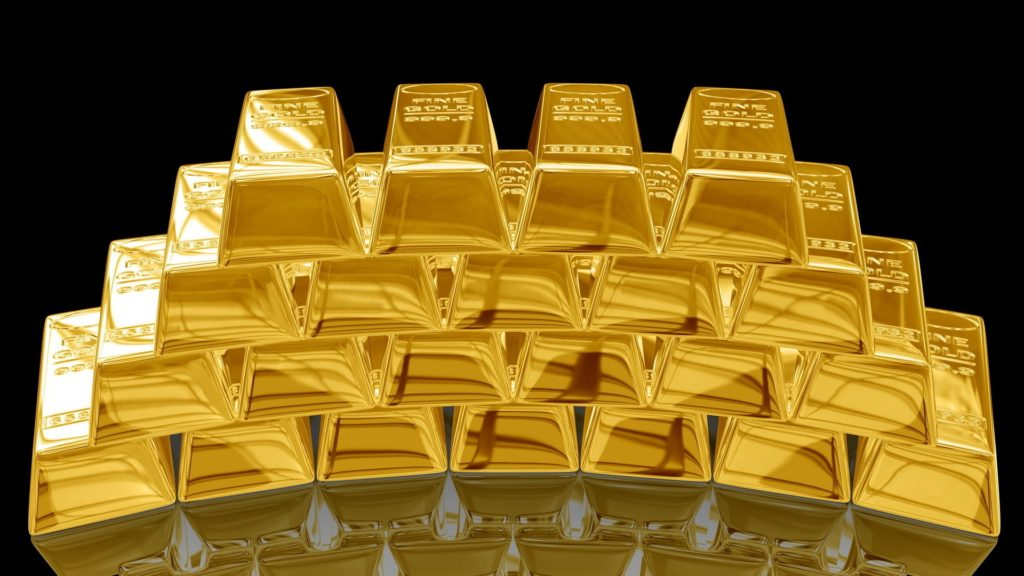 compro-oro-corso